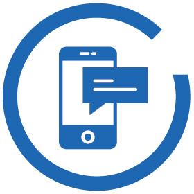 Extremis - Comunicaciones Unificadas Movilidad Colaboración
