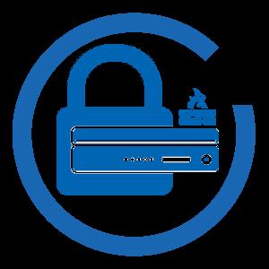 Extremis - Seguridad Perimetral Firewall UPS NGFW Seguridad de Datos CCTV Cámaras de Seguridad