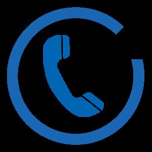 Extremis - Telefonía Central Telefónica PBX Telefonía IP Teléfonos