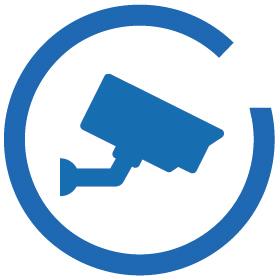 Extremis - Videovigilancia Ecuador, Cámaras de Seguridad Ecuador