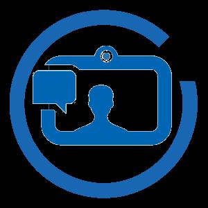 Extremis - Videoconferencia Videollamadas