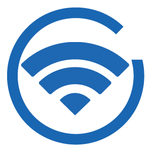 Extremis - Wireless Wi-Fi WiFi WLAN