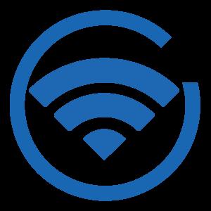 Extremis - Wireless Wi-Fi WiFi WLAN